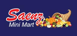 Saenz Mini Mart